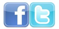 Muestra esta página en tu red social